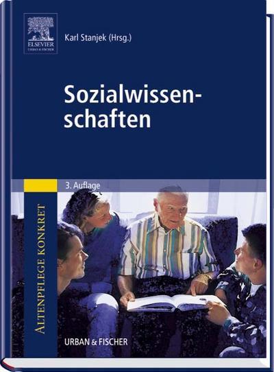 altenpflege-konkret-sozialwissenschaften