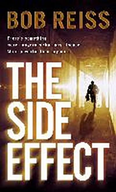 the-side-effect
