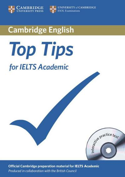 the-official-top-tips-for-ielts-academic-module-paperback-with-cd-rom