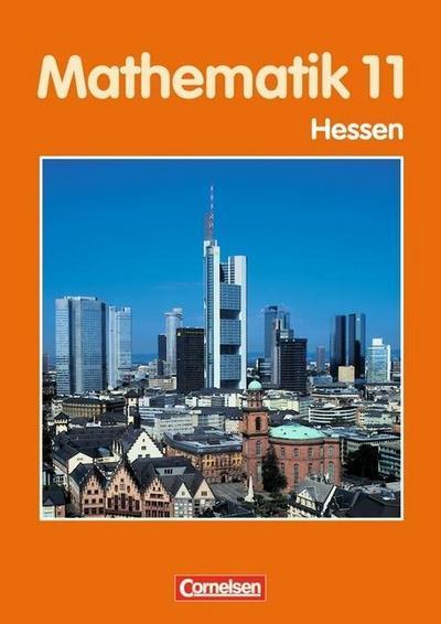 bigalke-kohler-mathematik-sekundarstufe-ii-hessen-bisherige-ausgabe-mathematik-sekundarstufe-, 8.18 EUR @ regalfrei-de