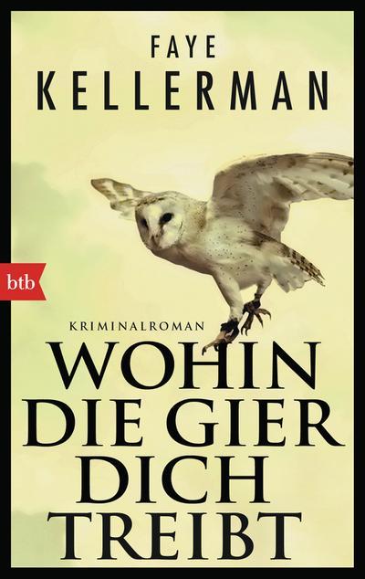 wohin-die-gier-dich-treibt-kriminalroman-ein-decker-lazarus-krimi-band-22-