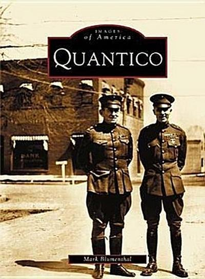 quantico-images-of-america-arcadia-publishing-