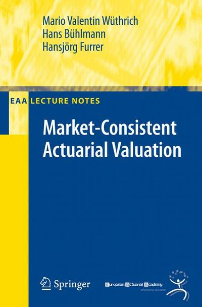 market-consistent-actuarial-valuation-eaa-series-