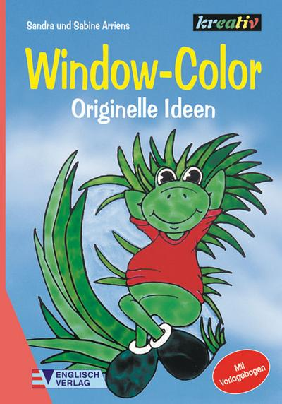 window-color-originelle-ideen
