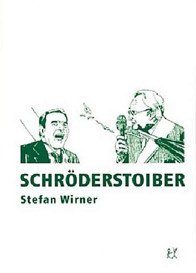 schroderstoiber-installation-c