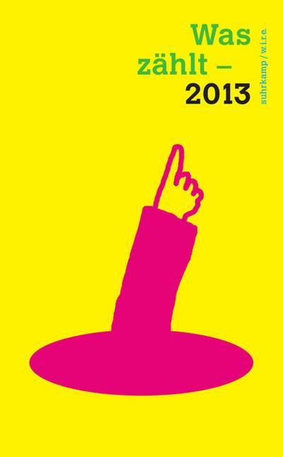 was-zahlt-2013-suhrkamp-taschenbuch-