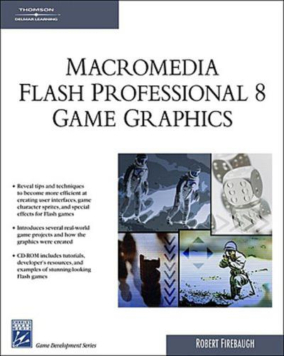 macromedia-flash-professional-8-game-graphics-game-graphics-game-development-