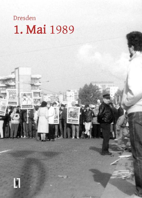 Dresden-1-Mai-1989-Viktor-Kalinke