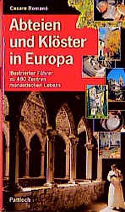abteien-und-kloster-in-europa