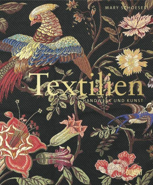 Textilien-Mary-Schoeser