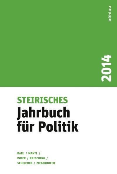 steirisches-jahrbuch-fur-politik-2014
