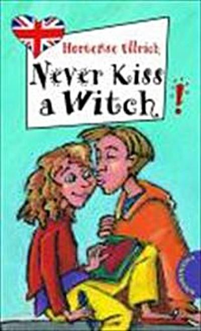 never-kiss-a-witch-