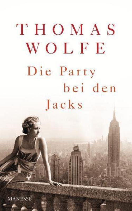 Die-Party-bei-den-Jacks-Thomas-Wolfe
