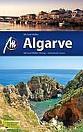 Algarve: Reiseführer mit vielen praktischen T ...