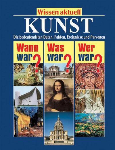 wissen-aktuell-kunst