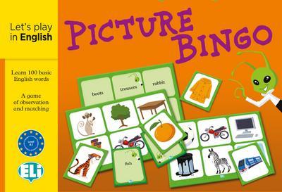 picture-bingo