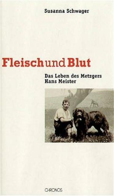 Fleisch-und-Blut-Susanna-Schwager