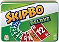 Skip-Bo (Kartenspiel) Deluxe