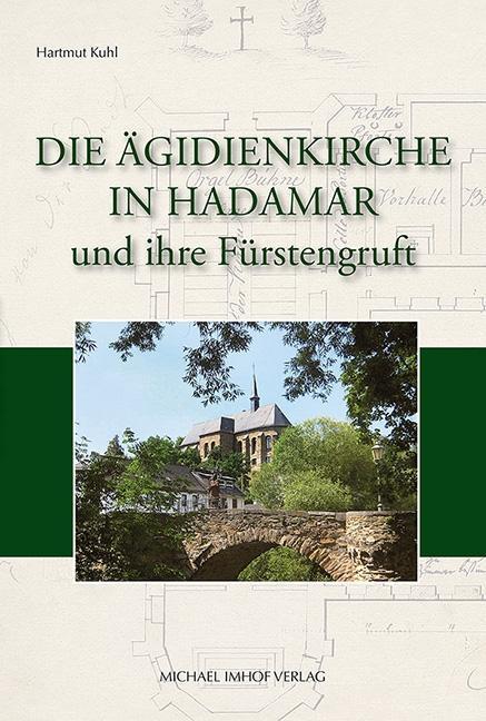 Die-Agidienkirche-in-Hadamar-und-ihre-Fuerstengruft-Hartmut-Kuhl
