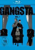 Gangsta 04