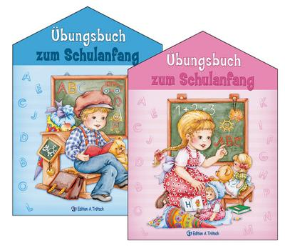 ubungsbuch-schulanfang-at-edition-a-trotsch-08591