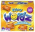 Krazy WORDZ (Spiel), Family Edition