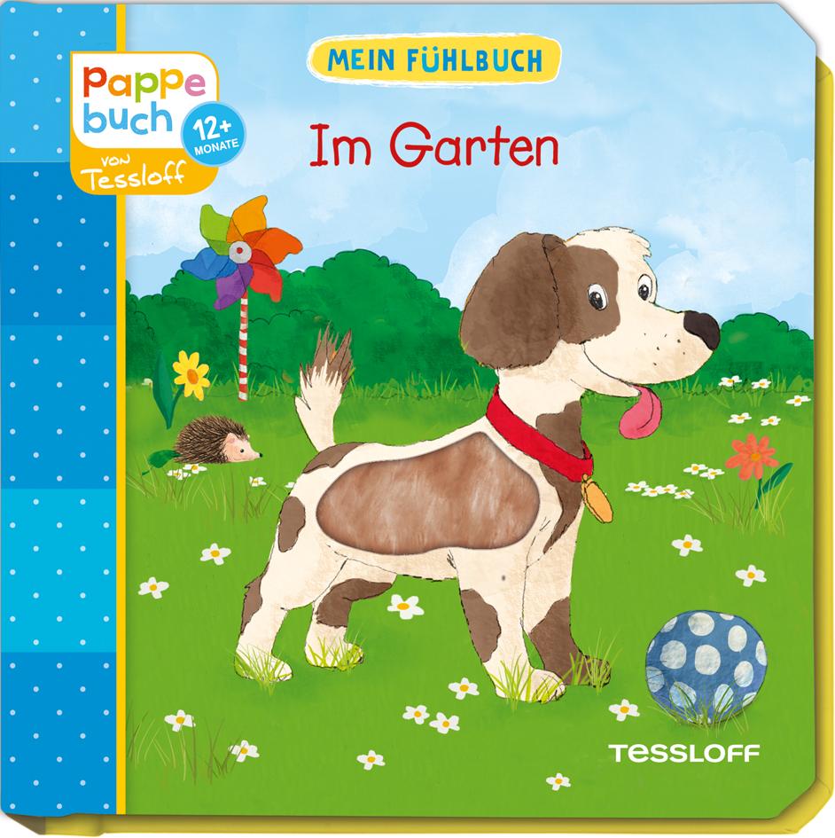 Mein-Fuehlbuch-Im-Garten-Oli-Poppins