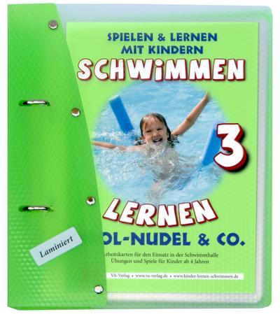 schwimmen-lernen-3-pool-nudel-co-laminiert-schwimmen-lernen-laminiert-spielen-lernen-mi