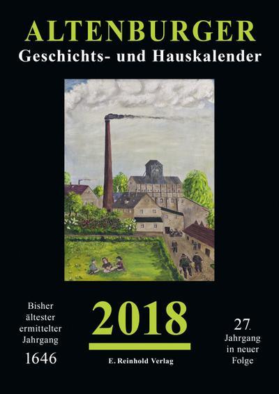 altenburger-geschichts-und-hauskalender-2018