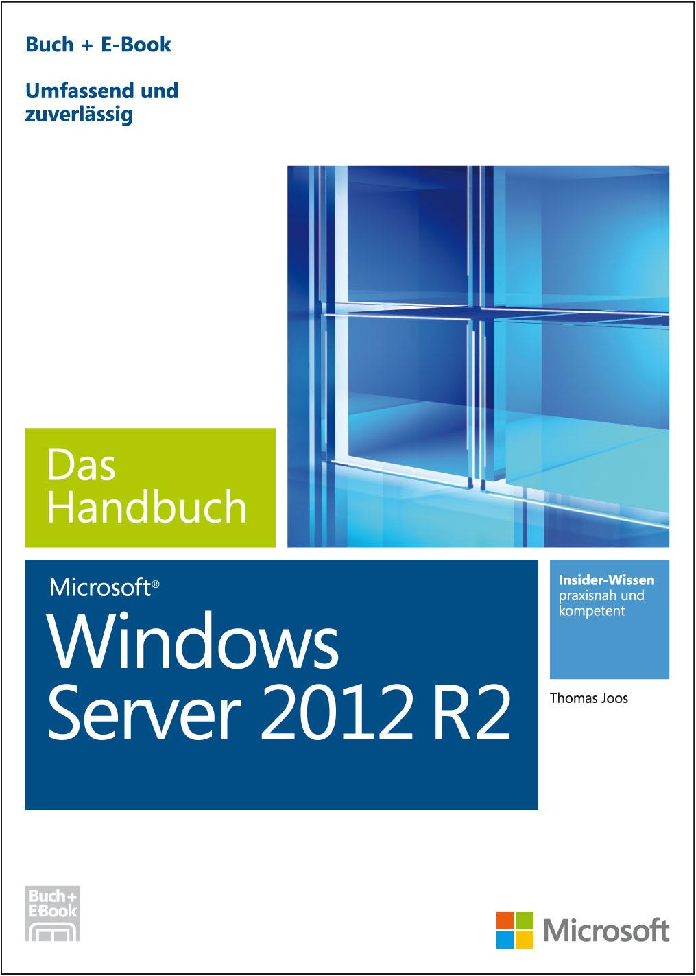 Thomas-Joos-Microsoft-Windows-Server-2012-R2-Das-Handbuc-9783866451797