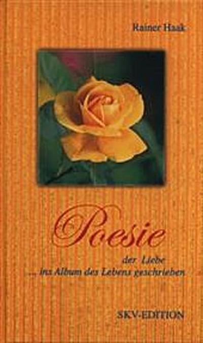 poesie-der-liebe-ins-album-des-lebens-geschrieben