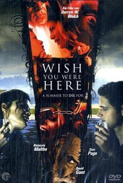 wish-you-were-here