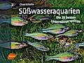 Süßwasseraquarien