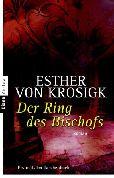 der-ring-des-bischofs-roman