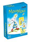 Oups Spiel - Mau Mau