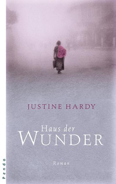 haus-der-wunder-roman