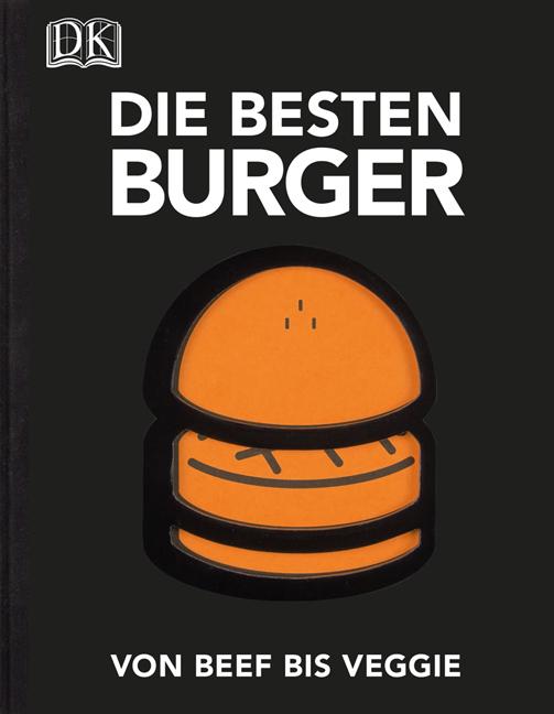 Die-besten-Burger-David-Japy