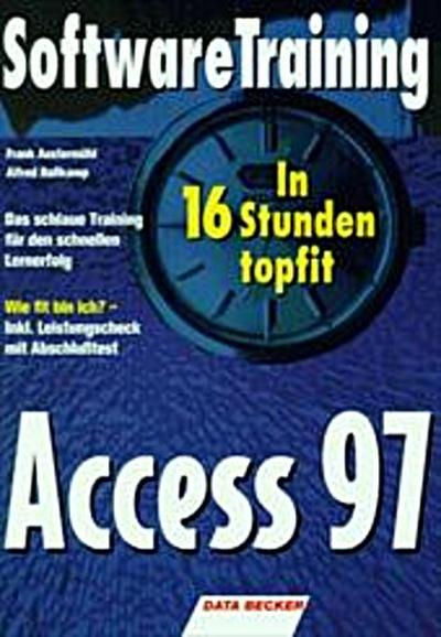 software-training-access-97