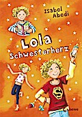 Lola Schwesterherz