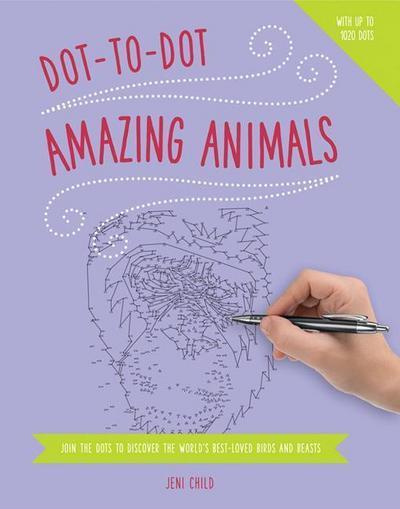 dot-to-dot-animals