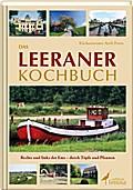Das Leeraner Kochbuch; Rechts und links der E ...