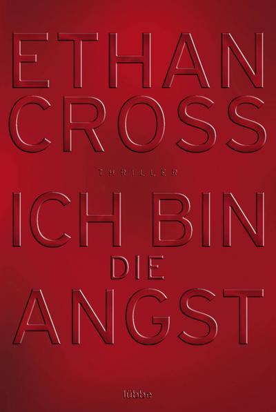 ich-bin-die-angst-thriller-ein-shepherd-thriller-band-2-, 10.98 EUR @ rheinberg
