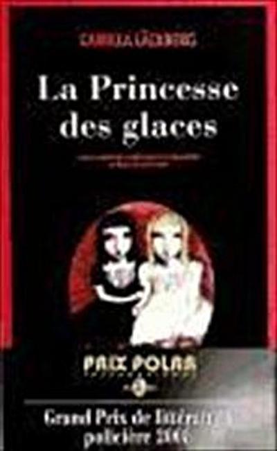la-princesse-des-glaces-fl