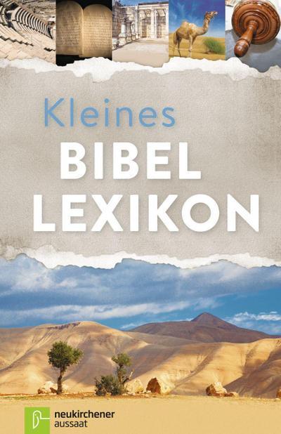 kleines-bibellexikon-bkg-bibel-kirche-gemeinde-