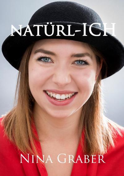 naturl-ich