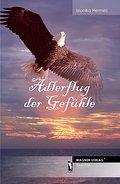 Adlerflug der Gefühle