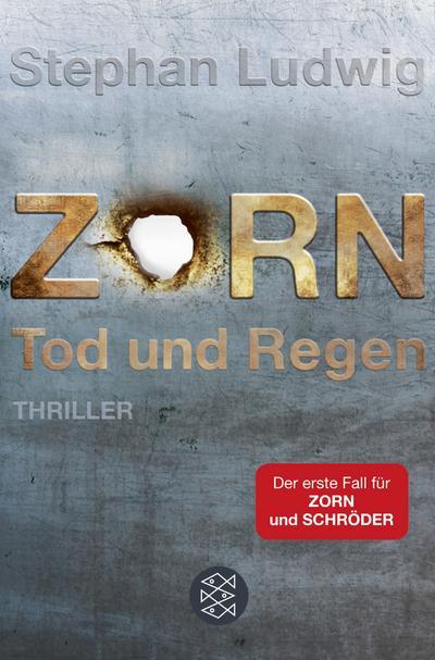 zorn-tod-und-regen-thriller