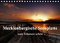 9783665894641 - ppicture Petra Voß: Mecklenburgische Seenplatte - zum Träumen schön (Tischkalender 2018 DIN A5 quer) - Mecklenburgische Seenplatte 12 Bilder die zum Träumen und Ausspannen einladen (Monatskalender, 14 Seiten ) - Book