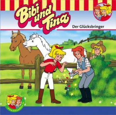 bibi-und-tina-folge-38-der-gluecksbringer