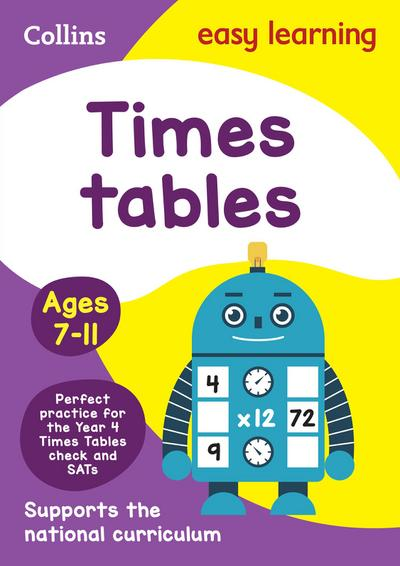 times-tables-ages-7-11-collins-easy-learning-